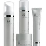 Serum Nu Skin AgeLOC Transformation System &  Cream Anti Aging Nu Skin