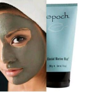 Nu Skin Facial Mask Bukittinggi