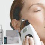 Galvanic Spa Lumajang, Konsultasi, Treatment, dan Penjualan