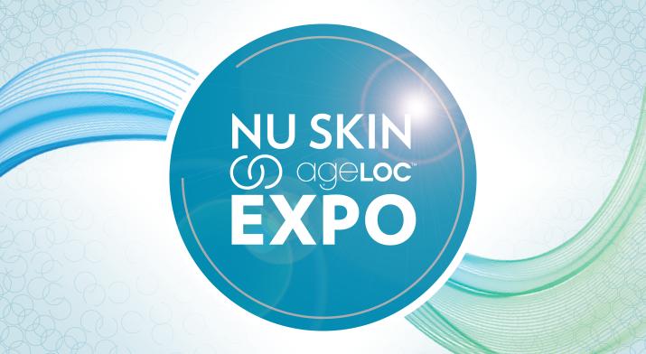 Nu Skin Promo 2020 Update Terbaru Ini List produknya